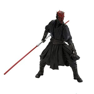 kotobukiya Darth Maul